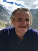 Dr. med. Robert Ködel