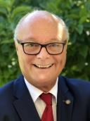 Prof. Dr. med. Arne Jensen
