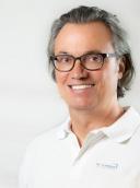 Dr. med. dent. Thomas Schröder