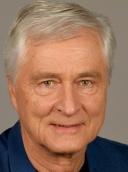 Prof. Dr. Bernd Scheffer