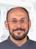 Priv.-Doz. Dr. Jörg Neugebauer