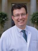 Dr. med. Jörg Rößler