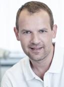 Dr. med. dent. Philipp Thiesbrummel