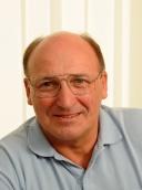 Dr. med. Dr. med. dent. Gerd W. LangHeinrich