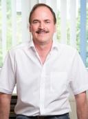 Dr. med. dent. Alexander Axelrad
