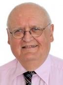 Dr. med. Bodo Pisarsky