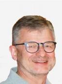 Dr. med. Hans-Jörg Schwetge