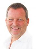 Dr. med. Dr. med. dent. Philipp Sturz