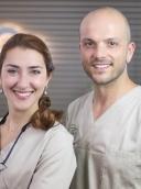 G11 Zahnästhetik&Implantologie Dr. Novica Lozankovski & Dr. Lale Acanal-Lozankovski