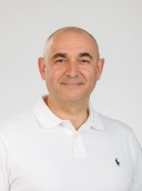 Dr. Alexandru-Ioan Zavoianu