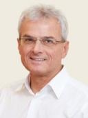 Prof. Dr. med. Ernst Wiedemann
