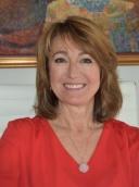 Dr. med. Bozena-Maria Roznowski
