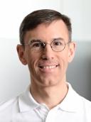 Dr. med. dent. Christian Klein