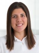 Nieves Martinez Mira-Marceli