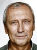 Wolf Rainer Siebert
