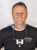 Dr. med. dent. Steffen Walliser