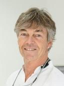 Dr. Werner Nussbaumer