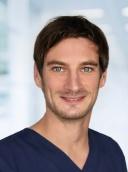 Dr. med. dent. Roman Miehe