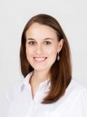 Dr. Laura Damaschin