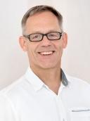 Dr. med. Thomas Müller
