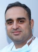 Samer Awwad