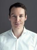 Philipp Nedelmann