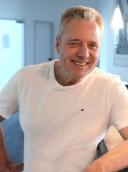 Dr. med. dent. Uwe Vehlewald