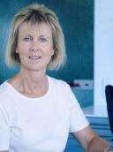 Dr. med. dent. Sabine Mätzig-Vehlewald