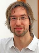 Denis Franke