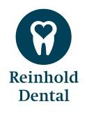 Reinhold Dental