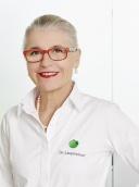 Dr. med. dent. Dorothea Laupheimer