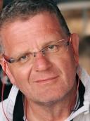 Dr. med. dent. Arnd Ungermann