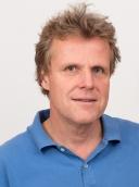 Dr. med. Dr. med. dent. Matthias Busemann