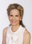 Dr. med. Claudia Billmann