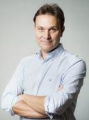 Dr. med. André W. Demant