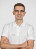 Matthias Schimank