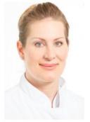 Dr. med. Gesine Raydt