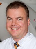 Dr. med. Rüdiger Haase
