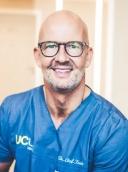 Dr. med. dent. Olaf Knabe