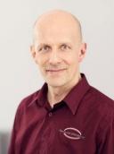 Dr. med. Bernd Roßmüller