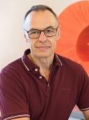 Dr. Mathias Schuldes