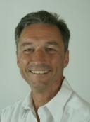 Dr. med. Michael Triebskorn
