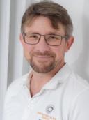 Dr. med. Josef Lunger
