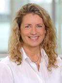 Dr. med. Birgit Schreiber-Solenski