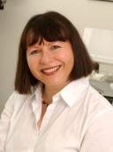 Dr. med. dent. Gabriela Hardt-Neumann