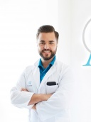 Dr. med. Igor Amann