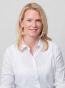 Dr. med. Anja Matthäus