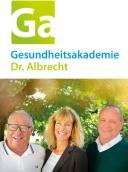 Gesundheitsakademie Dr. Albrecht