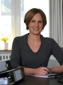 Birgit Böttcher