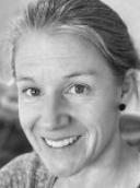 Katrin Bannert